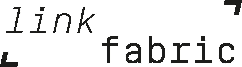 Linkfabric